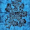 silk batik fabric 01