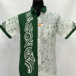 batik shirt 03