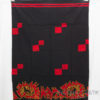 Batik Mens Sarong-57