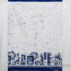 Batik Mens Sarong-66