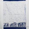Batik Mens Sarong-69