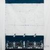 Batik Mens Sarong-71