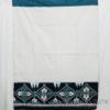 Batik Mens Sarong-72