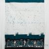 Batik Mens Sarong-73