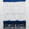 Batik Mens Sarong-74